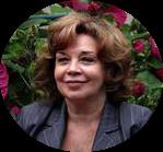 Dr.Vajda Katalin